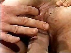 BBW Gangbang Sex Toys