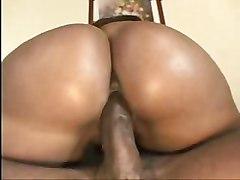 anal cumshot black brazilian blowjob fingering ebony booty blackwoman bigass pussyfucking jacuzzi