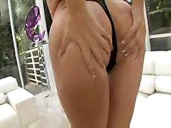 big tits pornstar redhead busty gianna michaels