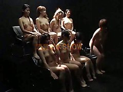 Group Sex Japanese