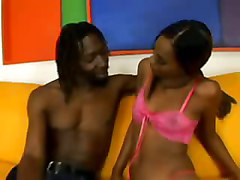 small tits ebony oil bikini panties doggystyle riding brunette cumshot facial ass big dick