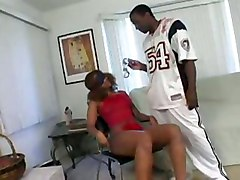 big ass blowjob doggystyle ebony creampie hardcore pornstar lingerie riding pussylicking wet brunette panties oil groupsex threesome rubbing masturbation rough spanking close up fetish