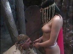 Anal Anal Masturbation Black-haired Blowjob Caucasian Couple Cum Shot Glamour Masturbation Oral Sex Pornstar Tattoos Vaginal Masturbation Vaginal Sex Belladonna