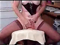Anal Sex Toys Webcams