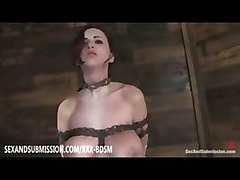 submission bondage bondage bdsm blowjob oral slave fetish