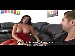fucking hardcore breasts busy boobs mature milf