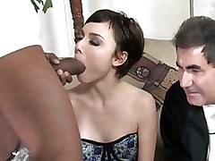 Big Black Cock Big Cock Cuckold Cuckold Sessions DogFart Dogfart Network DogfartMegaPass Interracial Interracial Cuckold Interracial Gangbang Interracial Porn Zoe Voss