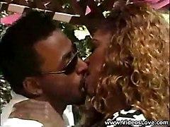 black outdoor blowjob asslicking ebony blackwoman