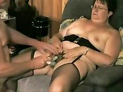 Amateur Masturbation Matures