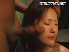 asian jap japanese hairypussy bdsm bondage fetish blowjob sextoys pussyfucking hardcore