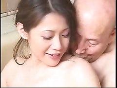 Asian Japanese MILFs
