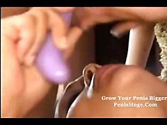 ebony strapon games small tits lesbian dildo shaved lick toe