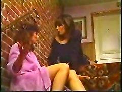 Kay Parker Compilation Vol 2 Part2  Full Movie