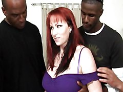 Anal Group Facials MILF Gangbang Interracial Double Penetration Redhead Anal Sex Big Cock Caucasian Cum Shot Double Penetration Facial Gangbang Interracial MILF Oral Sex Pornstar Redhead Tattoos Vaginal Sex Kylie Ireland