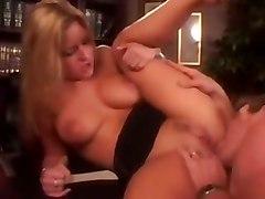 big boobs huge tits titty fuck blonde pornstar cumshot blowjob pussy licking