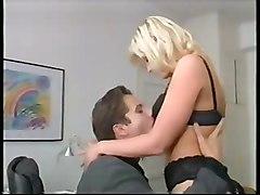 Anal Blondes Matures MILFs Italian