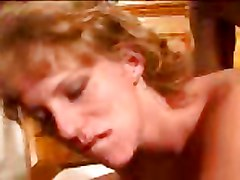 Creampie Group Sex Vintage