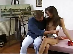 maria roswitha doggy style lolita young doggystyle