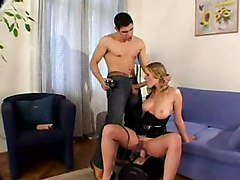 straporn anal slut troia culo
