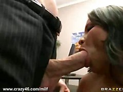 pussy fucking hardcore boobs milf mature busty bigcock reality