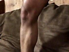 Massive Musclehunk Solo
