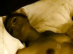 female orgasm stone 2010