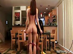 Babes Funny Teens