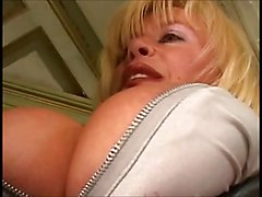Big Boobs Matures Old+Young