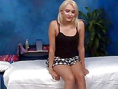 Babe Sucking Blondes Lovely Babe Fucking Massage Massage Fucking Massage Hardcore Teen Wild Sex