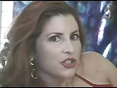 Group Sex Pornstars Tits