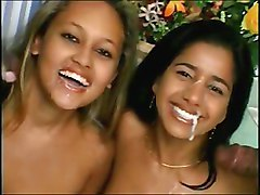 Anal Interracial Latin