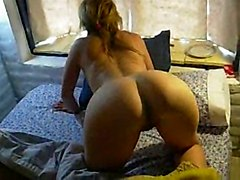 Real Amateur Mother