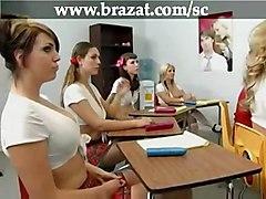 teen hardcore blowjob brunette doggystyle teacher busty school ebony dildofucking classic