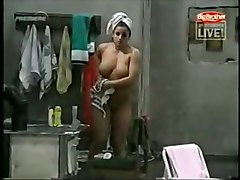 spy cam hot german shower spycam big brother