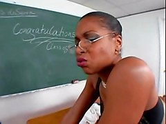 blowjob pussyfucking oiled bigass ebony blackwoman black mature milf mom lesbian licked oral fingering amateur babe ass booty reality sexy big dick fuck cock hard pussy pussyfuck interracial bbc teen interactial threesome daughter horny fucking lesbo hard