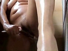 Amateur Masturbation Blonde Amateur Blonde Hairy Masturbation Solo Girl Vaginal Masturbation