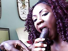 Anal Ebony Anal Sex Couple Cum Shot Ebony Stockings Vaginal Sex
