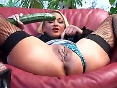 Blonde Anal Ass Fist Fisting Tits Pussy Butt Bum CuntAnal Ass Extreme Bizarre