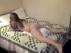 Amateur Fingering Hidden Cams Masturbation Teens