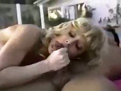 blonde blowjob bikini retro pool Pussylicking doggystyle anal toys dildo close up orgasm Cumshot pov pornstar outdoor hardcore ass