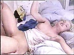 Anal Group Fetish Blonde Double Penetration Anal Sex Blonde Brunette Caucasian Cum Shot Double Penetration German Hospital Latex Masturbation Muscular Pornstar Threesome Vaginal Masturbation Vaginal Sex Silvia Saint