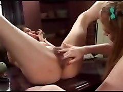 Lesbians Teens Tits MILFs