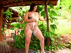 anal cum ass creampie brazilian blowjob bigbutt booty analsex bigass pussyfucking big ass blackwomen assfuck brazil bunda brasileirinhas safada caliente bubblebutt ass to much big butt