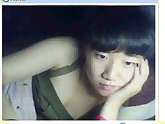 Asian Nipples Webcams