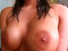 blow job gag deep throat throat fuck orgasm facial cumshots swallow blowjobs big cock large dick