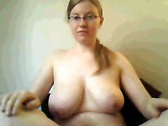 Amateur Tits Webcams