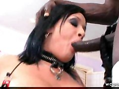 anal dildo sex black hardcore big tits boobs cock interracial pornstar busty toy toys lane tory racial leather inter