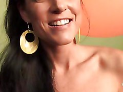 Big Cock India Summer Interracial Milf bigcock cougar