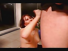 Amateur Handjobs Masturbation Redheads