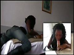 teen anal ebony amateur africa african